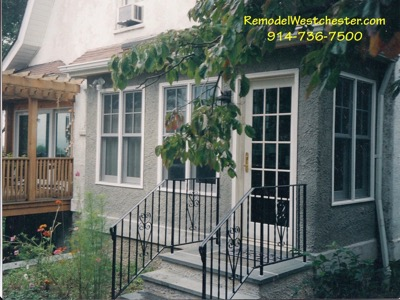 House Additions, Home Remodeling & Repairs Westchester NY